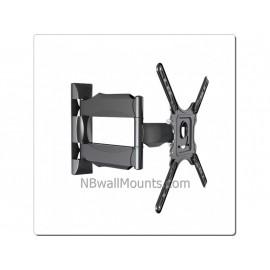 "NB P4-DF-400 WALL MOUNT (適用於32""-52""LCD,LED電視機)"