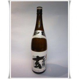 JW1100-2268-6 若鶴酒造 1.8 LITER 美協會員65折