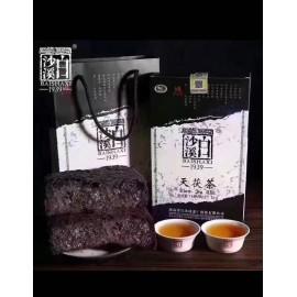 白沙溪 BAISHAXI 天茯茶 (s003) 美協同業會員購買8折優惠
