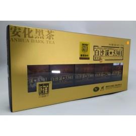白沙溪 BAISHAXI 5301芽尖茶 (s009) 美協同業會員購買8折優惠